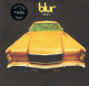BLUR Song 2 CD Single Food 1997